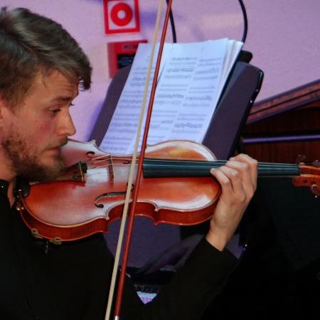 XXII Letni Festiwal Muzyczny Malawski Trio_1