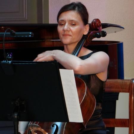 XXII Letni Festiwal Muzyczny Malawski Trio_3