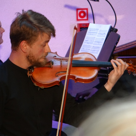 XXII Letni Festiwal Muzyczny Malawski Trio_4