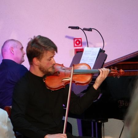 XXII Letni Festiwal Muzyczny Malawski Trio_5