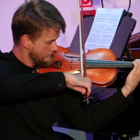 XXII Letni Festiwal Muzyczny Malawski Trio_6