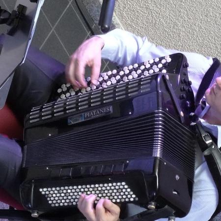 Magia muzyki kameralnej_4