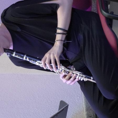 Magia muzyki kameralnej_6