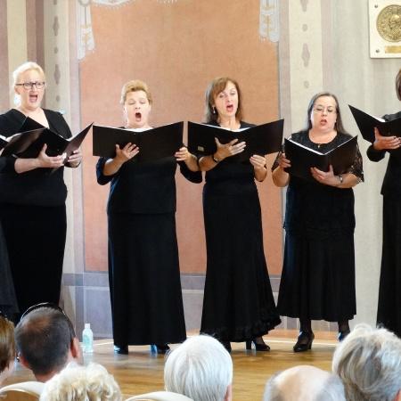 04.07.2018 Meandry muzyki cerkiewnej