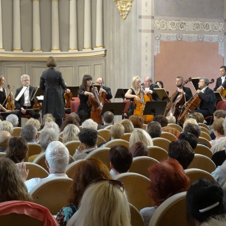 Mozart & Vivaldi_1