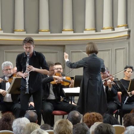 Mozart & Vivaldi_2