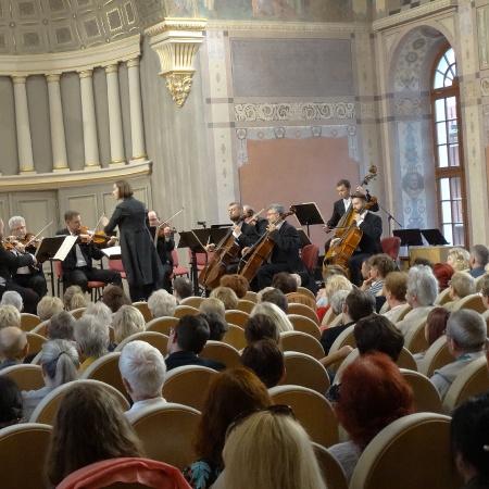 Mozart & Vivaldi_3