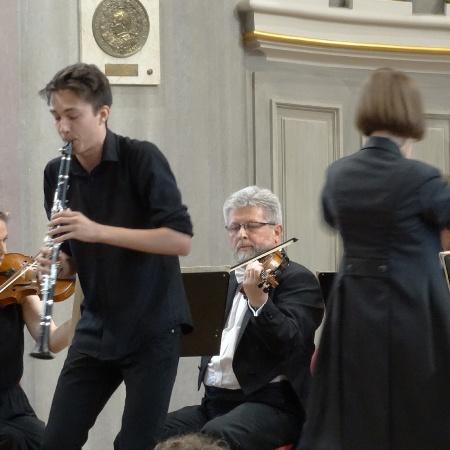Mozart & Vivaldi_4