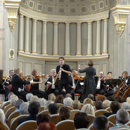 Mozart & Vivaldi_5