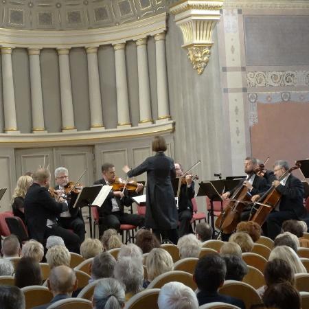 Mozart & Vivaldi_7
