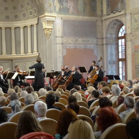 Mozart & Vivaldi_9