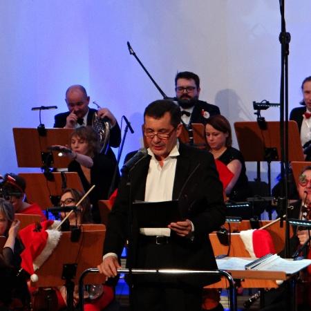 Koncert Kolęd - Transmisja online fot. Katarzyna Piotrowska _1