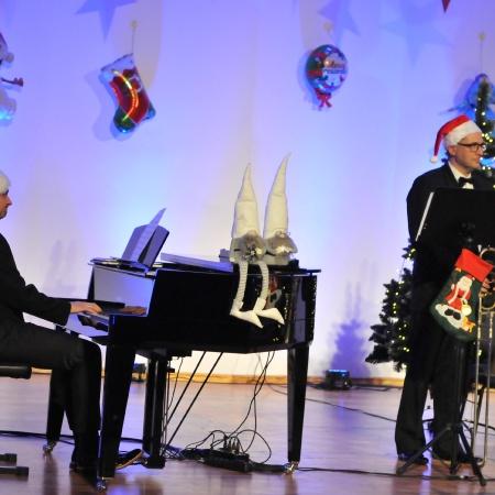 Miś Doremiś zaprasza na mikołajkowy koncert_4
