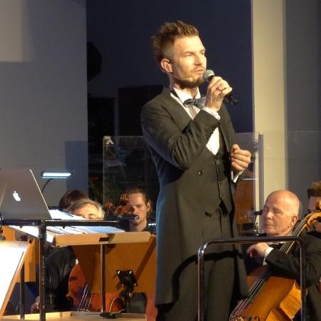 Adam Sztaba Symfonicznie_2