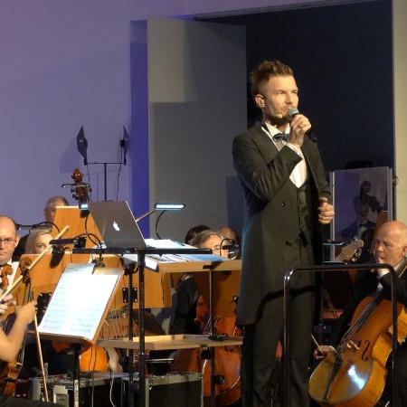 Adam Sztaba Symfonicznie_3