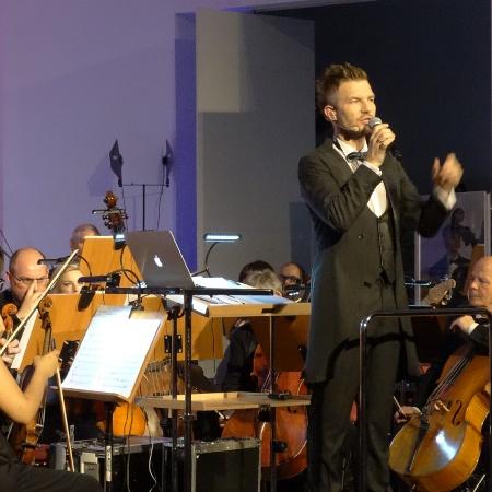 Adam Sztaba Symfonicznie_4