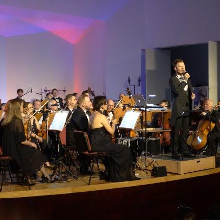 Adam Sztaba Symfonicznie_5
