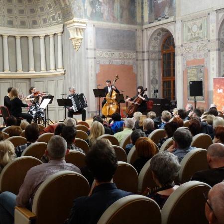 Koncert Inaugurujący Płocki Konkurs Akordeonowy_3