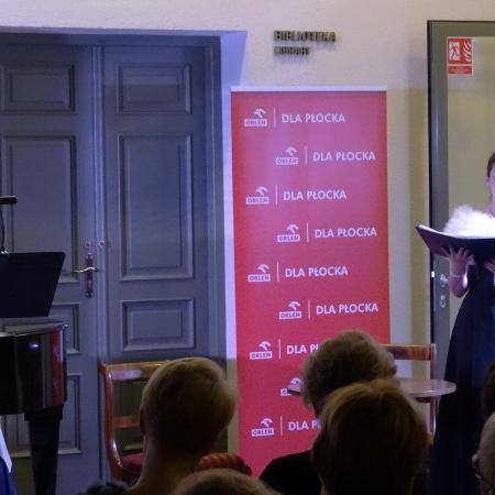 Mickiewicz w Pieśniach_3