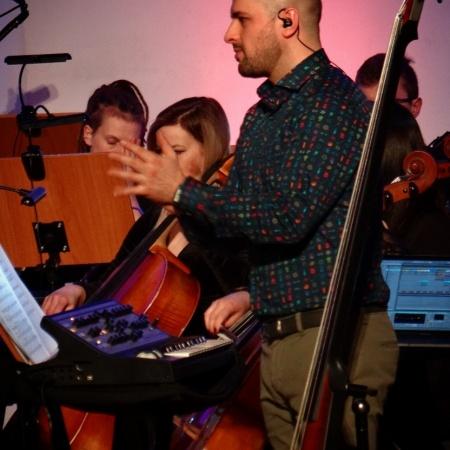 Klezmafour orkiestronicznie_1