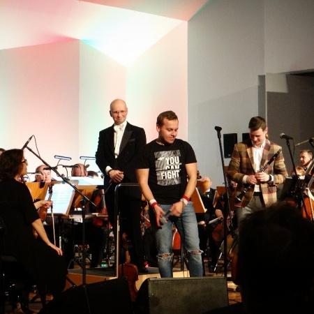 Klezmafour orkiestronicznie_2