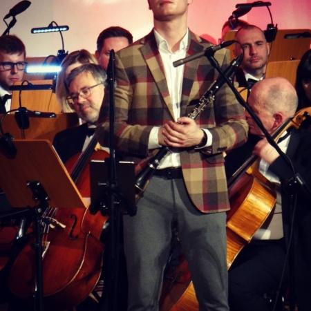 Klezmafour orkiestronicznie_3