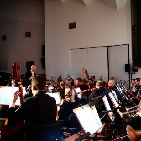 Klezmafour orkiestronicznie_4