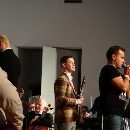 Klezmafour orkiestronicznie_5