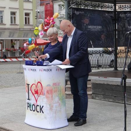 Podpisanie umowy na projekt Sali Koncertowej i zagospodarowania Placu Nowy Rynek_1