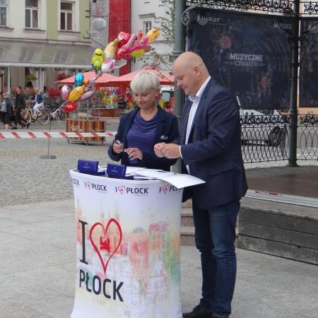 Podpisanie umowy na projekt Sali Koncertowej i zagospodarowania Placu Nowy Rynek_3