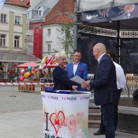 Podpisanie umowy na projekt Sali Koncertowej i zagospodarowania Placu Nowy Rynek_4