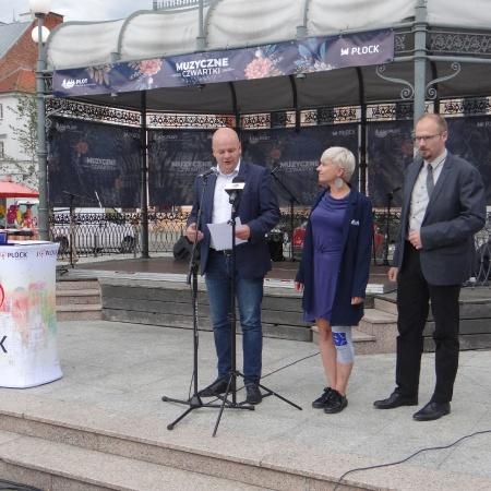 Podpisanie umowy na projekt Sali Koncertowej i zagospodarowania Placu Nowy Rynek_5