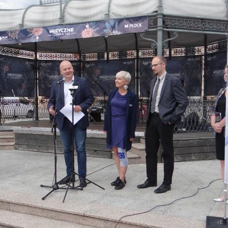 Podpisanie umowy na projekt Sali Koncertowej i zagospodarowania Placu Nowy Rynek_6