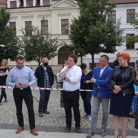Podpisanie umowy na projekt Sali Koncertowej i zagospodarowania Placu Nowy Rynek_7