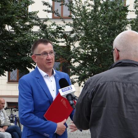 Podpisanie umowy na projekt Sali Koncertowej i zagospodarowania Placu Nowy Rynek_8