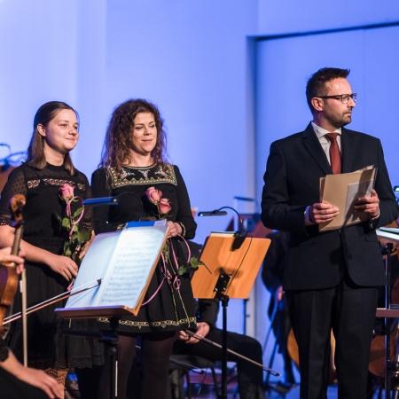 24.09.2020 Płockie Talenty 2020 fot. Maciej Kuświk