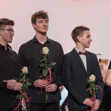 25.05.2018 Płockie Talenty