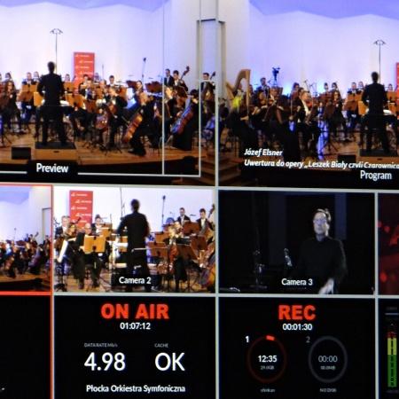 Muzyczne Osobowości - transmisja online_1