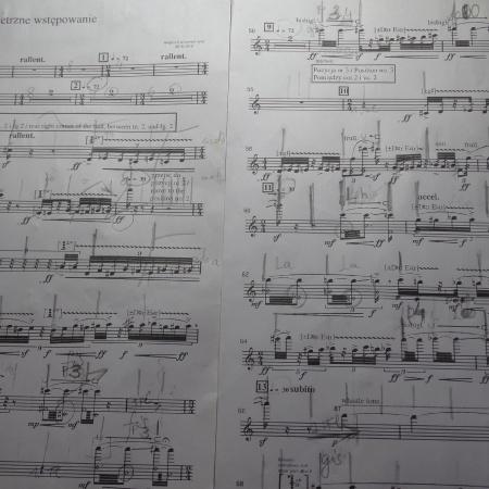 Muzyczne prawykonania_7