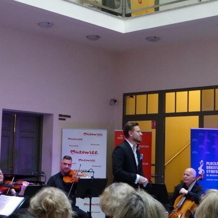 XXIII Letni Festiwal Muzyczny - Belcanto w muzeum_5
