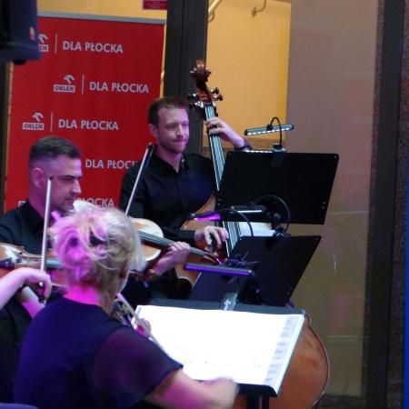 XXIII Letni Festiwal Muzyczny - Belcanto w muzeum_6