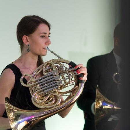 31.12.2017 Sylwester z Orkiestrą