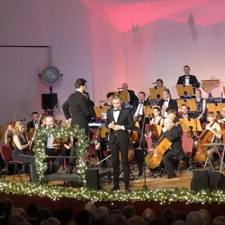 Sylwester z Orkiestrą_2