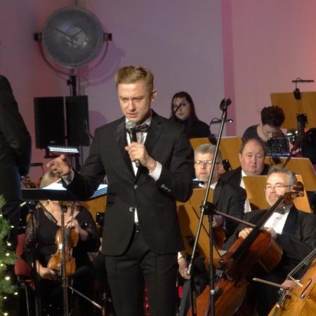 Sylwester z Orkiestrą_4