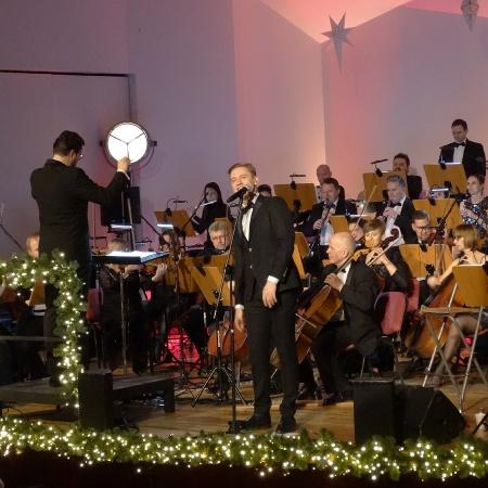Sylwester z Orkiestrą_5