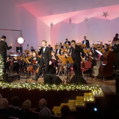 Sylwester z Orkiestrą_6