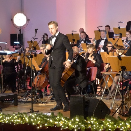 Sylwester z Orkiestrą_7