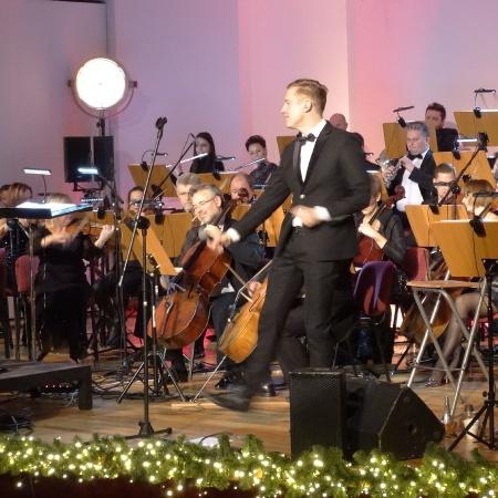 Sylwester z Orkiestrą_8