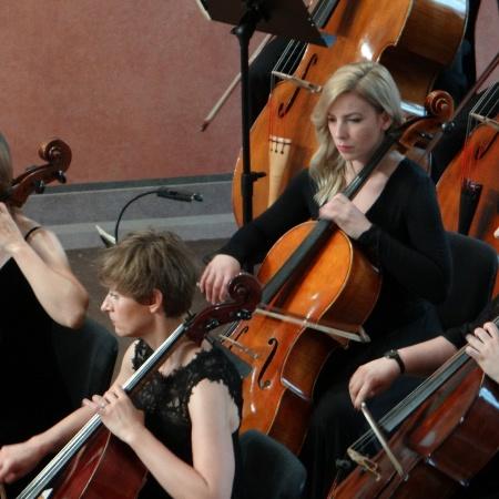 XXIII Letni Festiwal Muzyczny - Letnie Divertimento_3