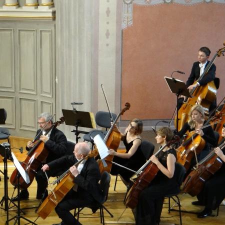 XXIII Letni Festiwal Muzyczny - Letnie Divertimento_4